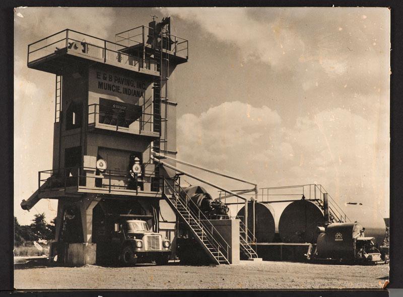 Historical-Muncie-Plant