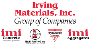 Irving Group Long